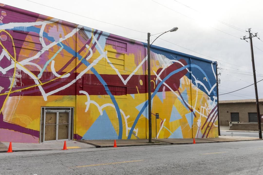 hense-new-mural-in-midtown-west-atlanta-06