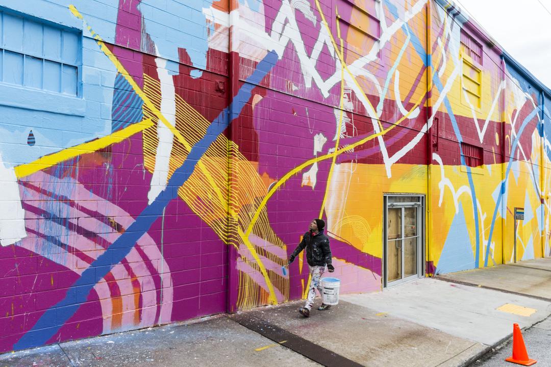 hense-new-mural-in-midtown-west-atlanta-07