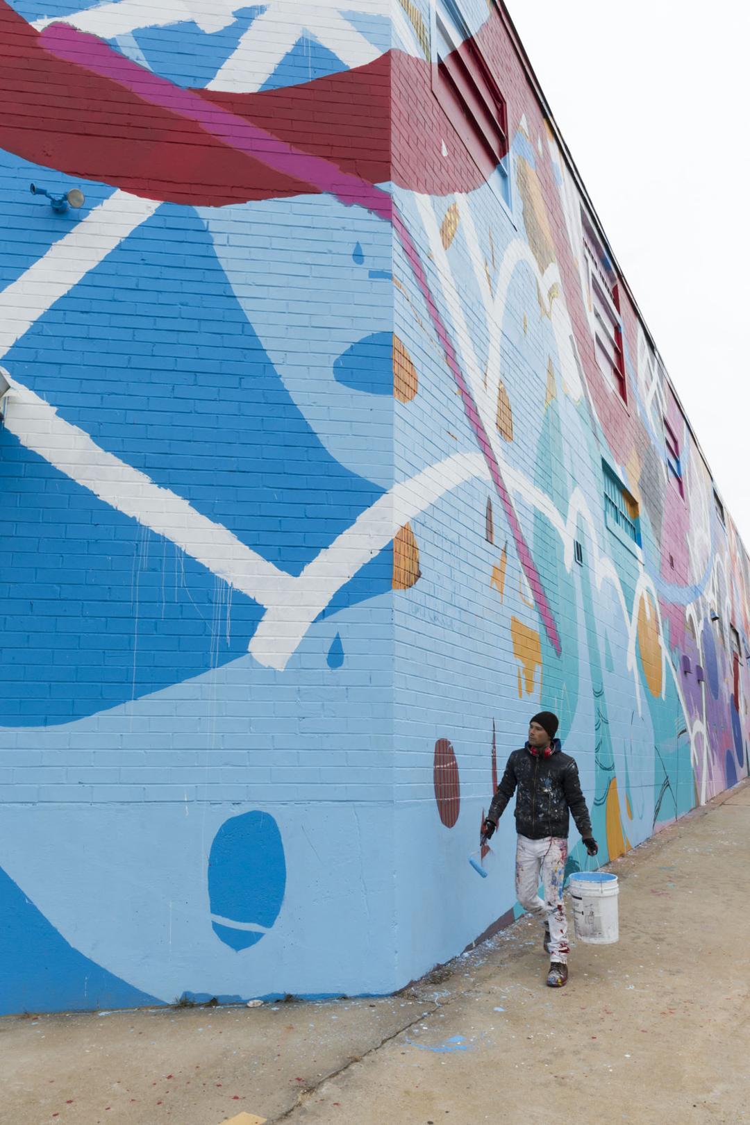 hense-new-mural-in-midtown-west-atlanta-08