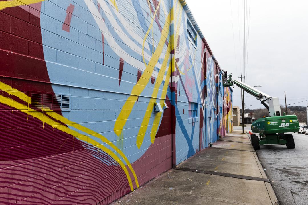 hense-new-mural-in-midtown-west-atlanta-09