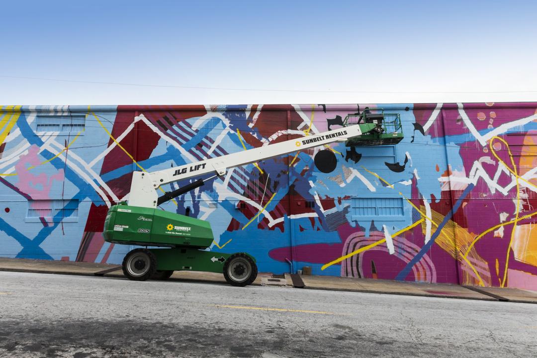 hense-new-mural-in-midtown-west-atlanta-10