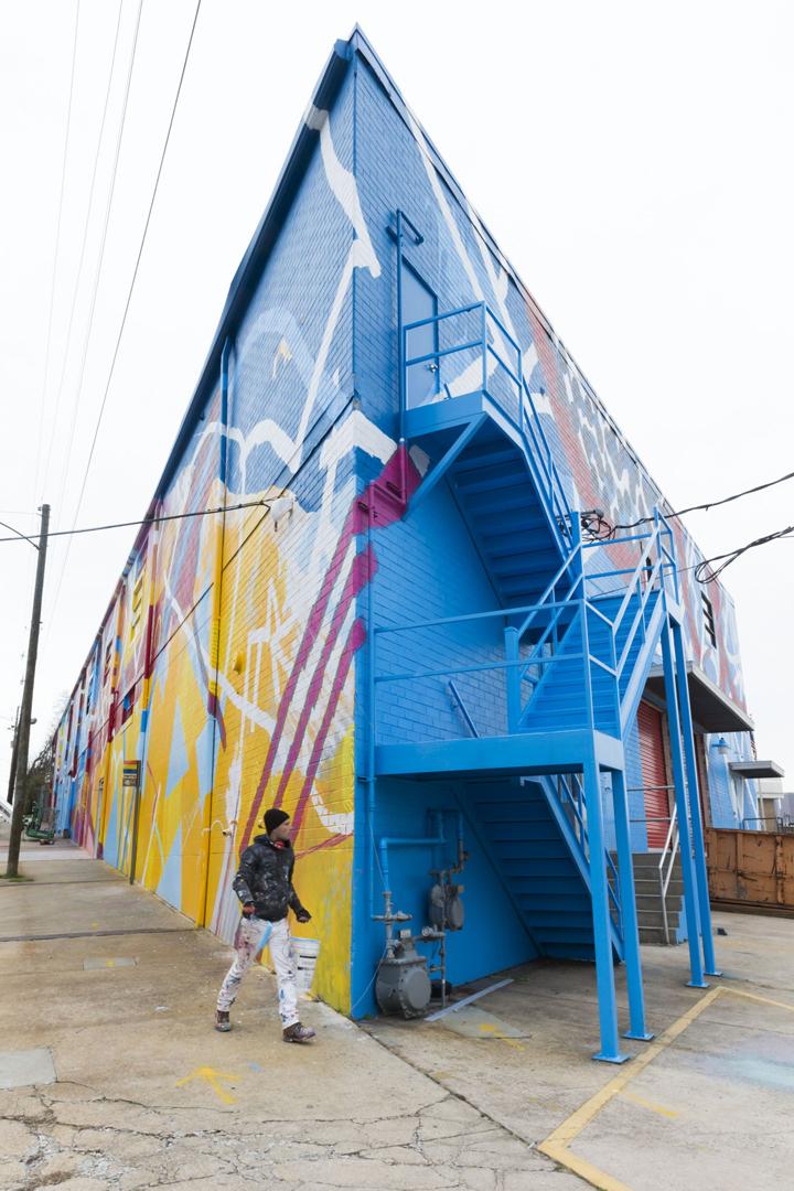 hense-new-mural-in-midtown-west-atlanta-12