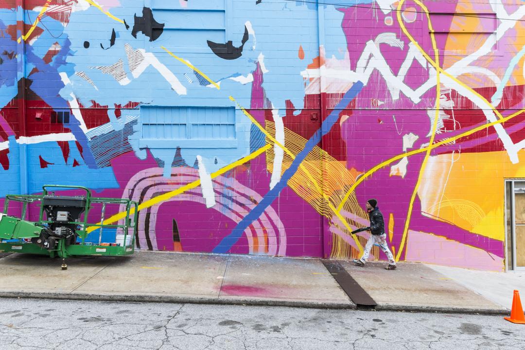 hense-new-mural-in-midtown-west-atlanta-13