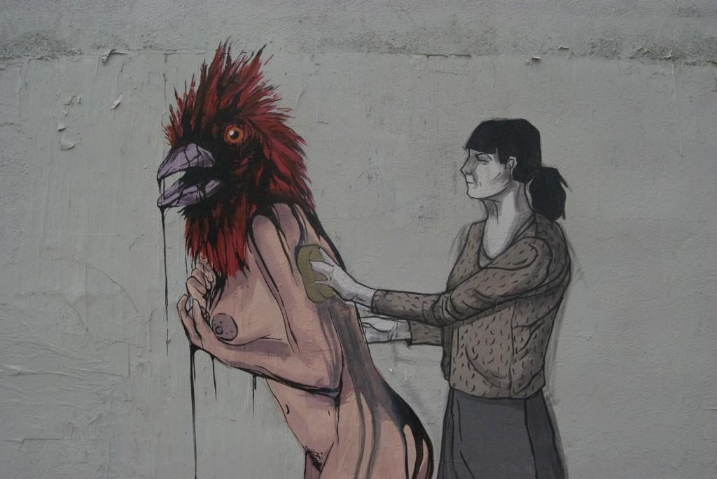hyuro-vinz-new-mural-in-valencia-spain-01