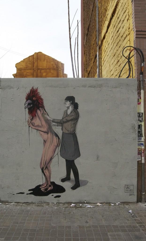 hyuro-vinz-new-mural-in-valencia-spain-02