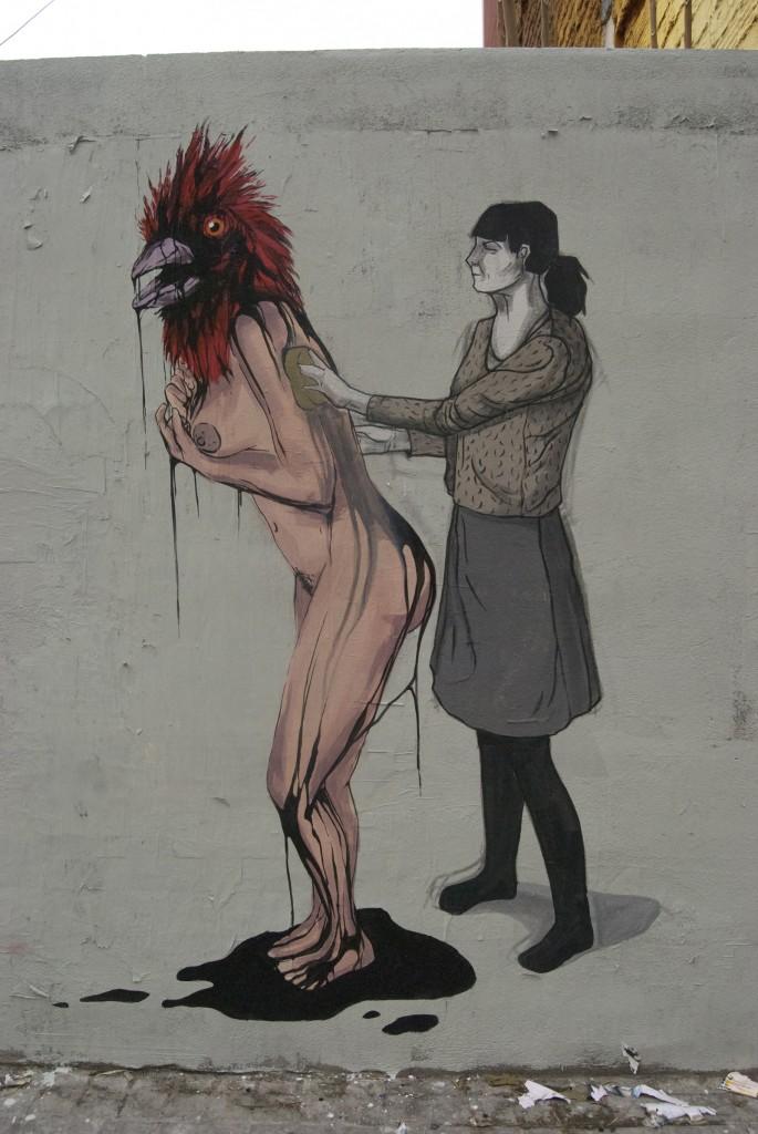 hyuro-vinz-new-mural-in-valencia-spain-03