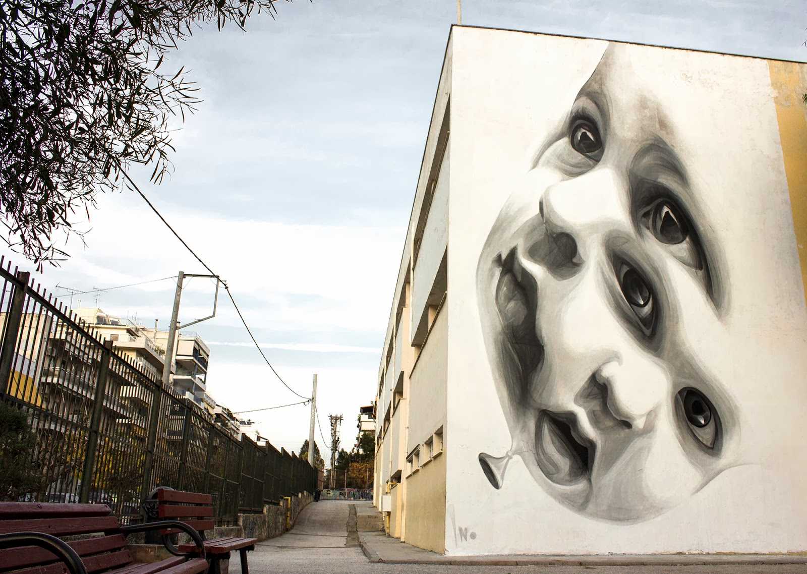 ino-future-new-mural-athens-greece-01