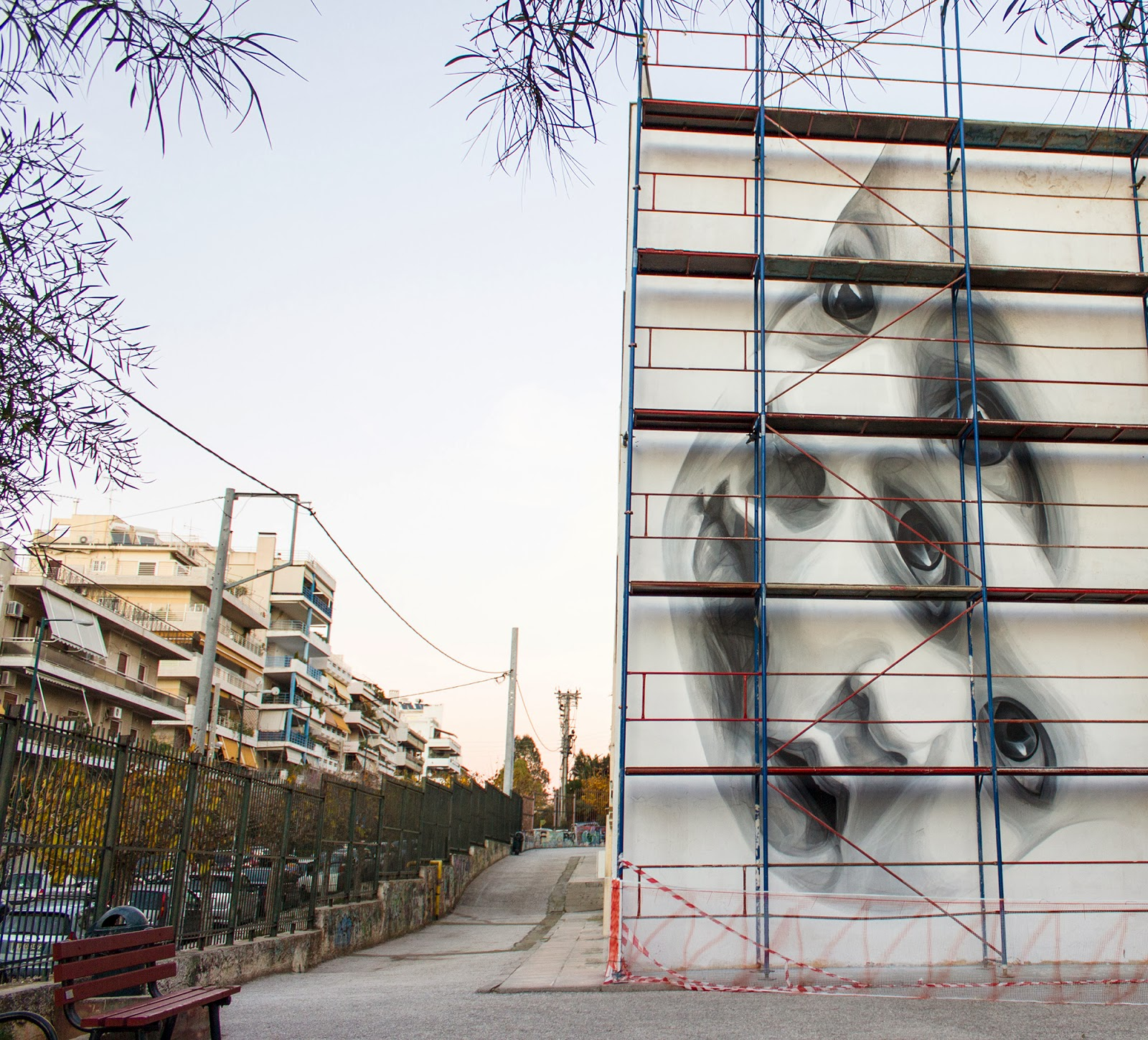 ino-future-new-mural-athens-greece-06