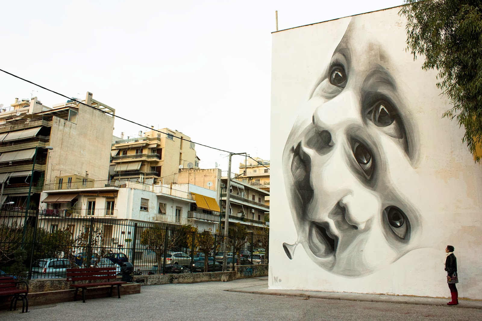 ino-future-new-mural-athens-greece-07