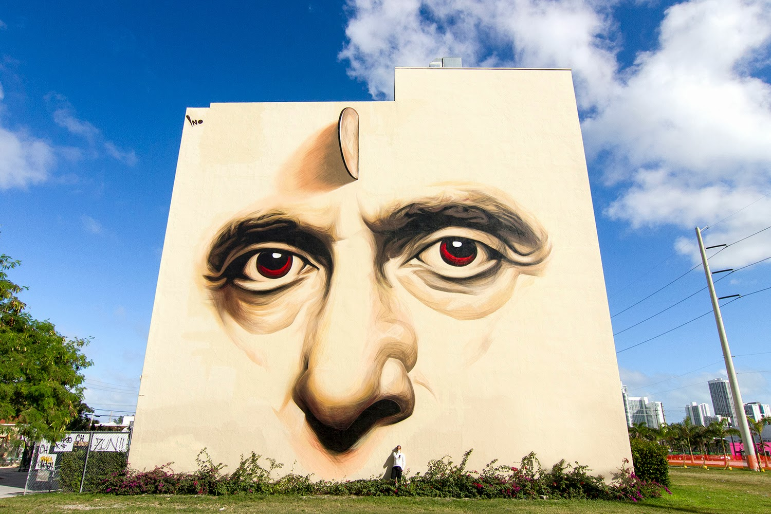 ino-in-heaven-with-you-new-mural-in-wynwood-miami-01