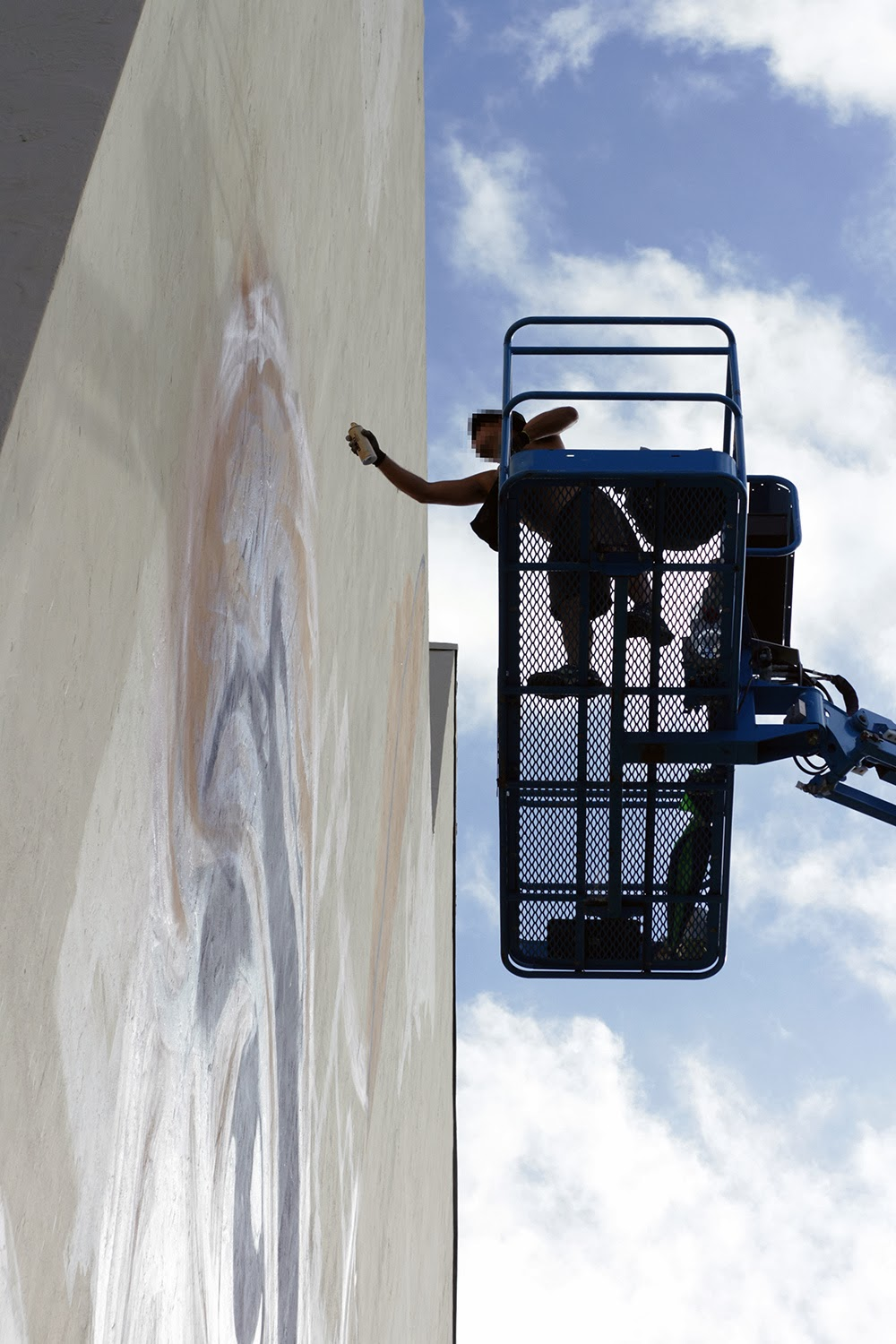 ino-in-heaven-with-you-new-mural-in-wynwood-miami-02