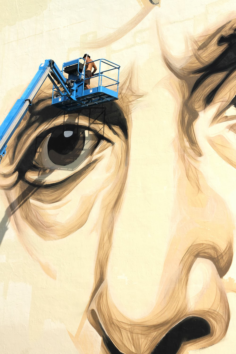 ino-in-heaven-with-you-new-mural-in-wynwood-miami-04