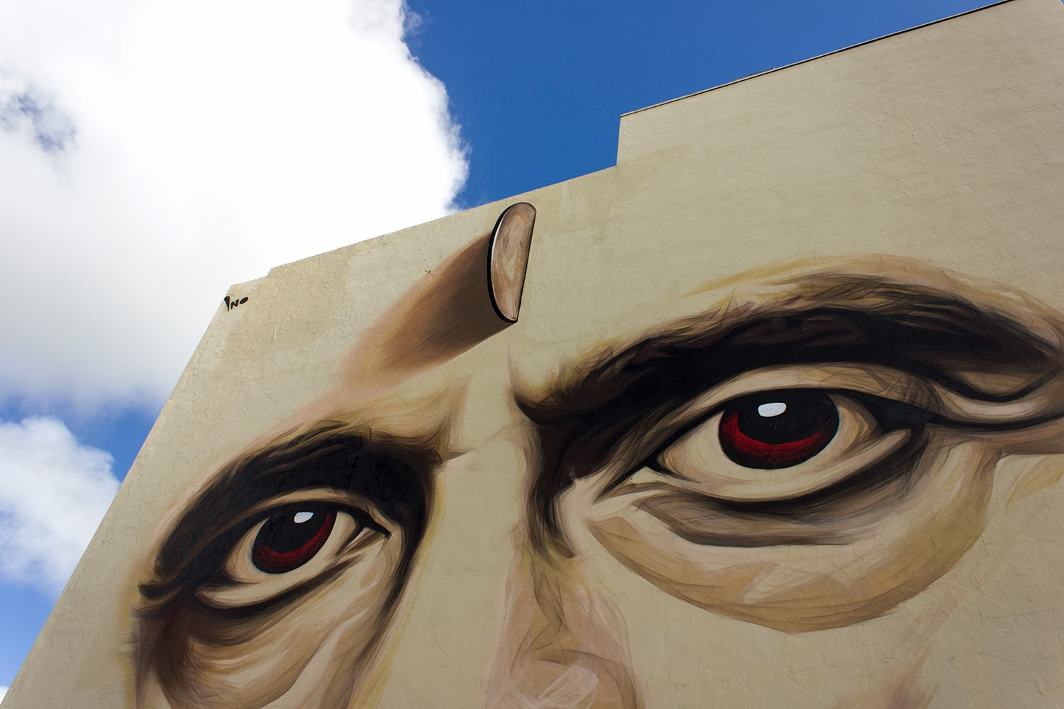ino-in-heaven-with-you-new-mural-in-wynwood-miami-06