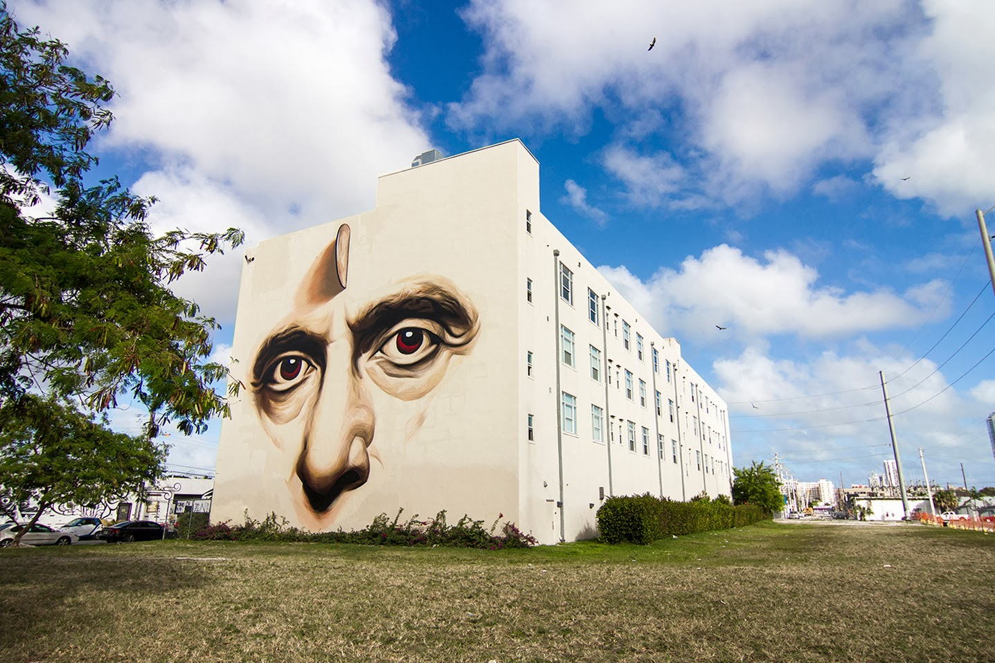 ino-in-heaven-with-you-new-mural-in-wynwood-miami-08