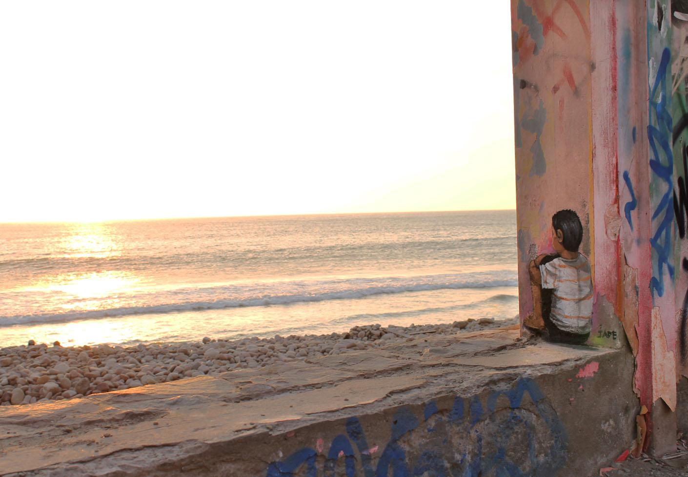 jade-companero-a-new-mural-01