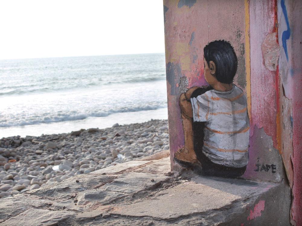 jade-companero-a-new-mural-04
