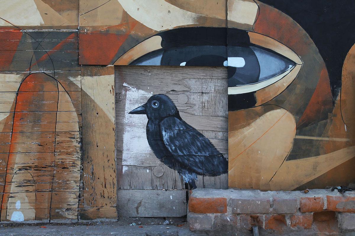 jade-el-huesped-new-mural-in-lima-02