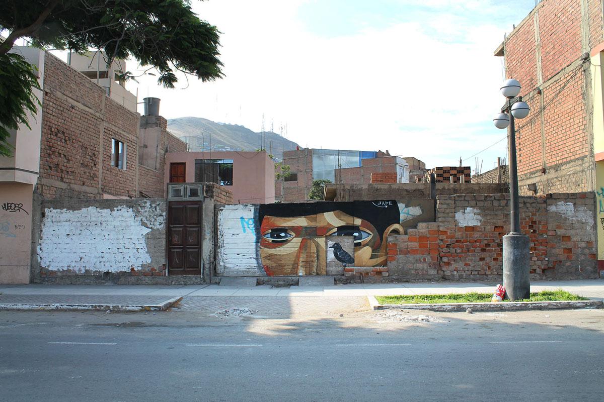 jade-el-huesped-new-mural-in-lima-05