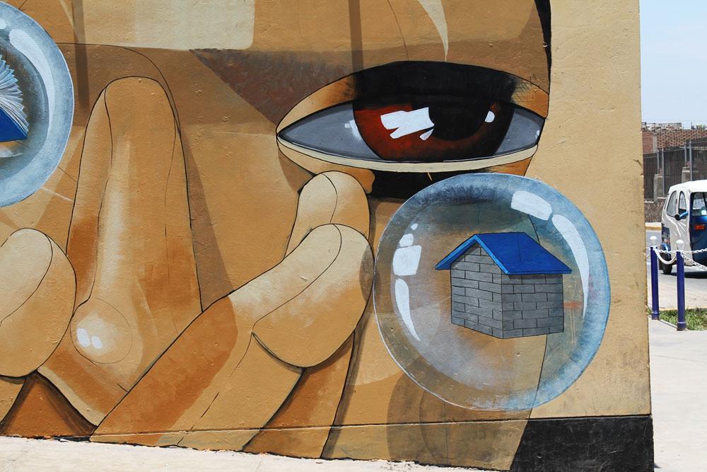jade-pompas-de-jabon-new-mural-lima-02