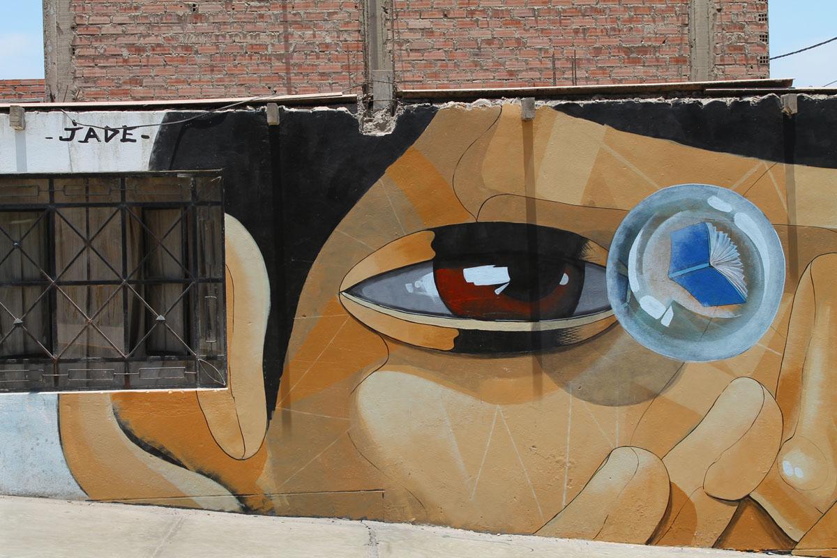 jade-pompas-de-jabon-new-mural-lima-03