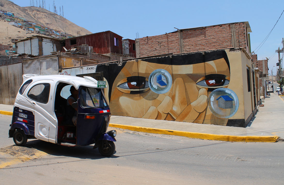 jade-pompas-de-jabon-new-mural-lima-04