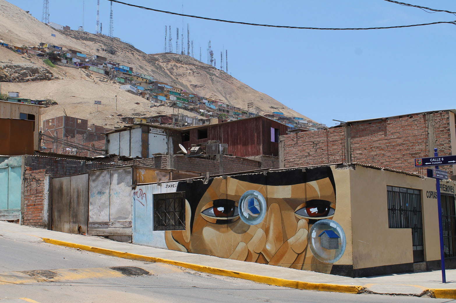 jade-pompas-de-jabon-new-mural-lima-05