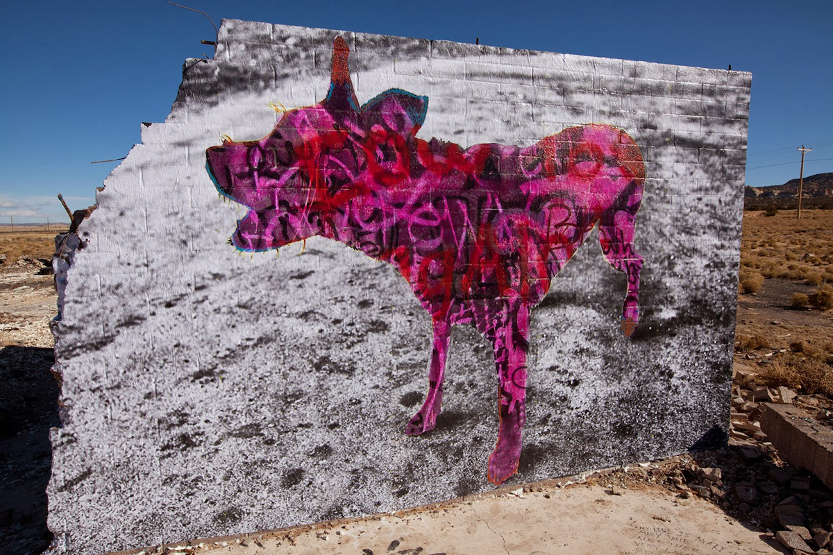 jetsonorama-lola-new-mural-at-the-painted-desert-project-02