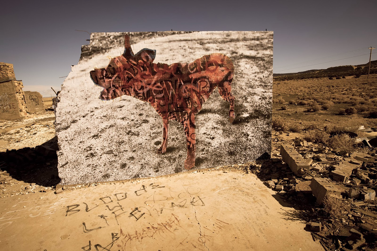 jetsonorama-lola-new-mural-at-the-painted-desert-project-05