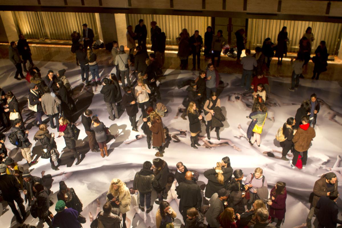 jr-new-york-city-ballet-art-series-recap-02