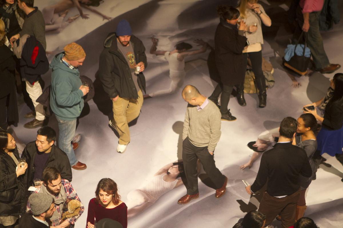 jr-new-york-city-ballet-art-series-recap-03