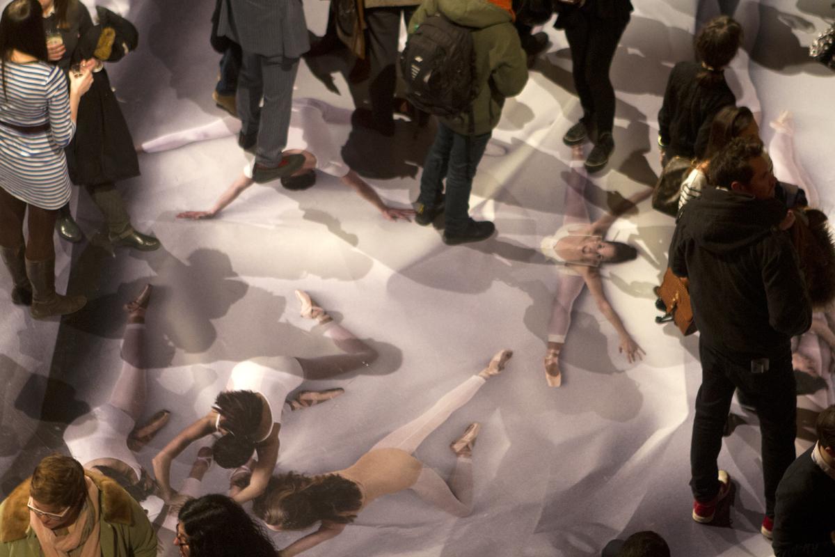 jr-new-york-city-ballet-art-series-recap-04
