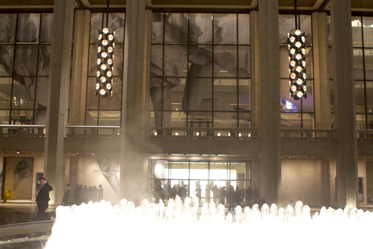 jr-new-york-city-ballet-art-series-recap-08
