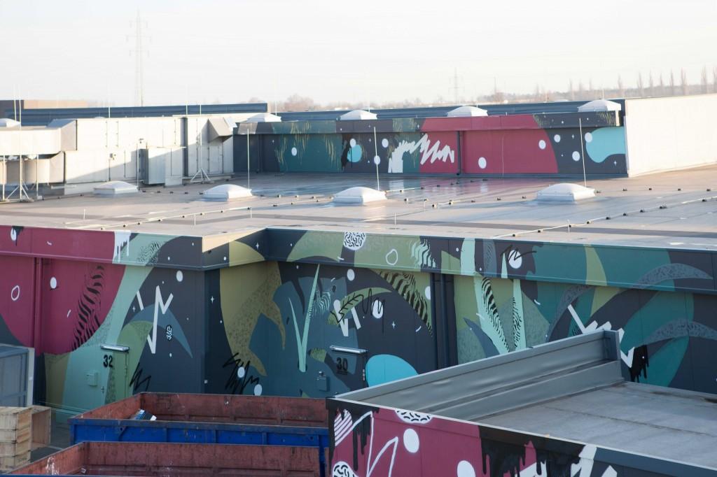knarf-mafia-fresh-max-new-murals-near-vienna-01