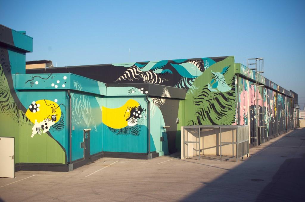 knarf-mafia-fresh-max-new-murals-near-vienna-02