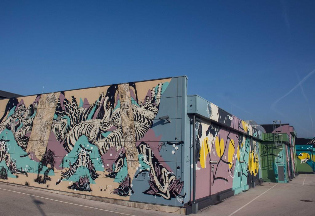 knarf-mafia-fresh-max-new-murals-near-vienna-03