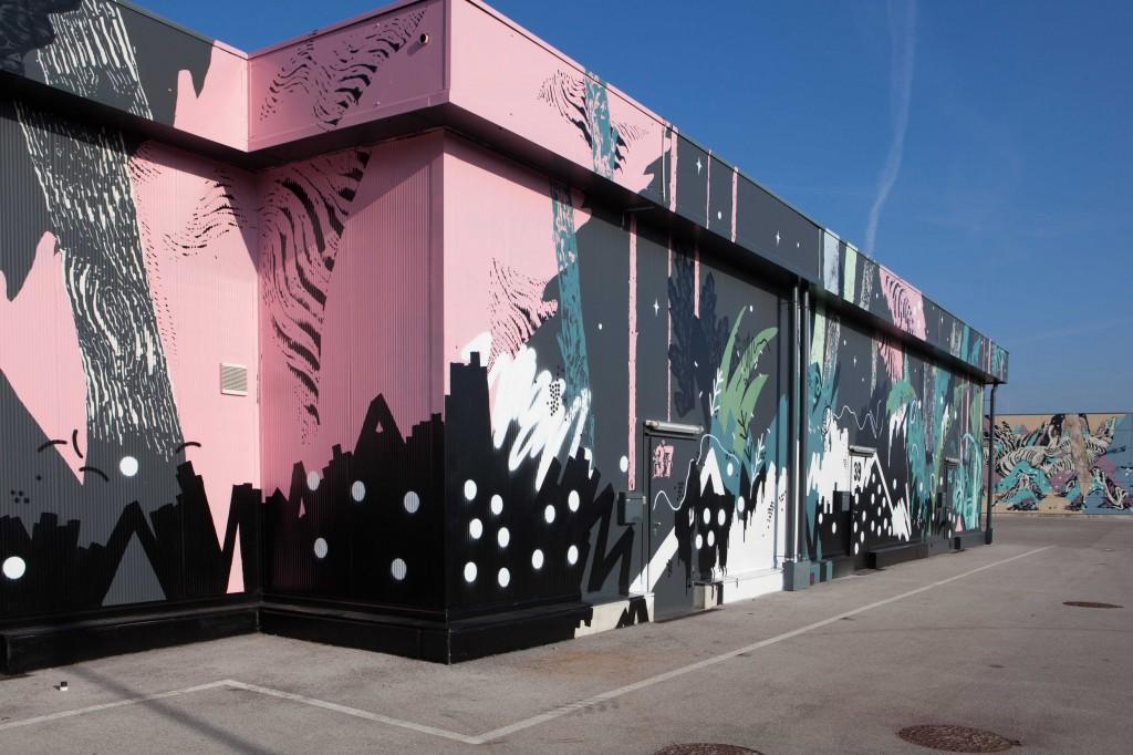 knarf-mafia-fresh-max-new-murals-near-vienna-04