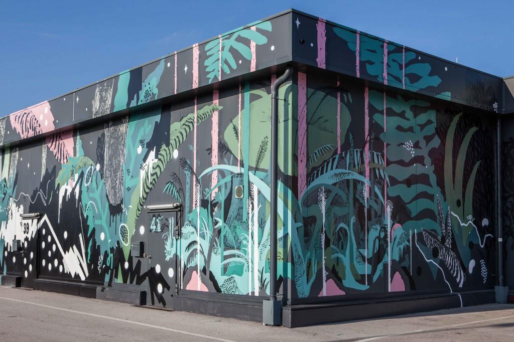 knarf-mafia-fresh-max-new-murals-near-vienna-05