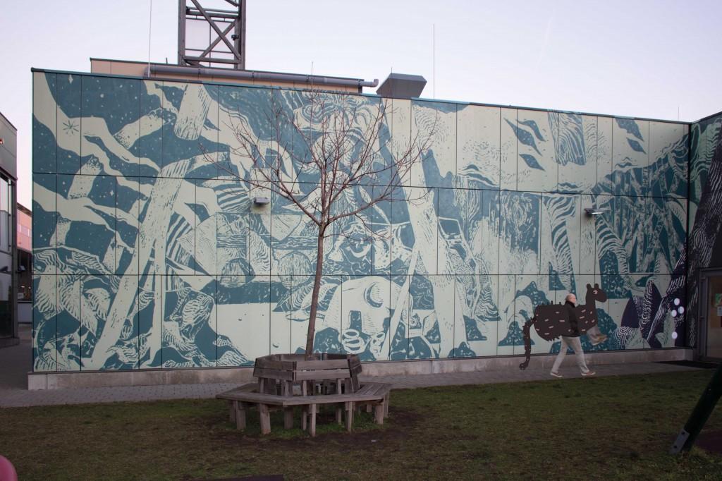 knarf-mafia-fresh-max-new-murals-near-vienna-06