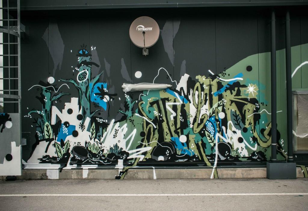 knarf-mafia-fresh-max-new-murals-near-vienna-07