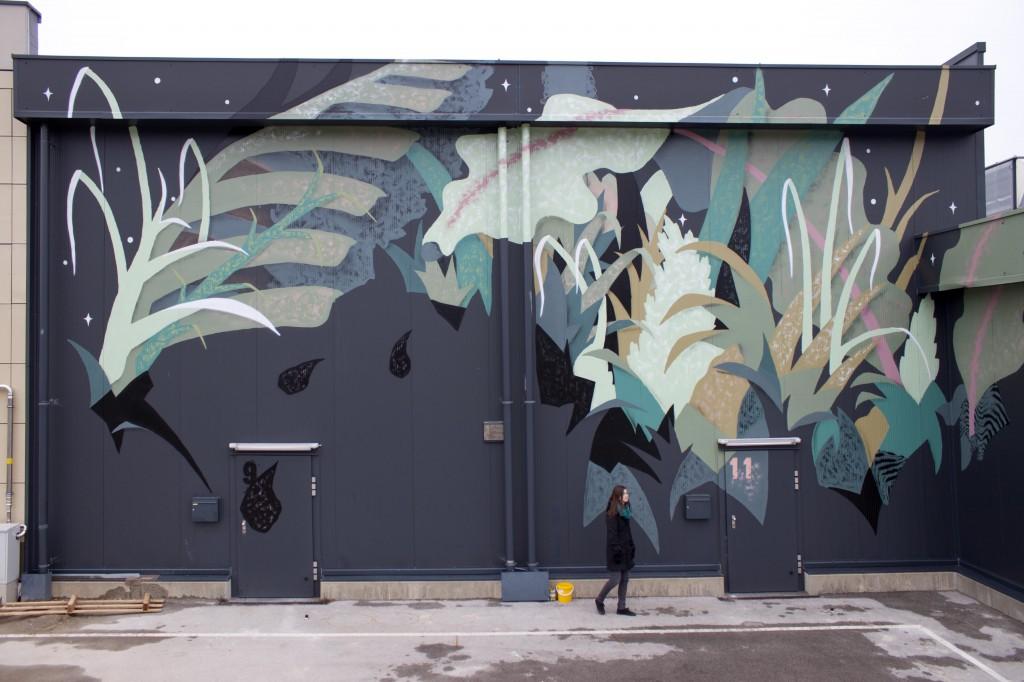 knarf-mafia-fresh-max-new-murals-near-vienna-08