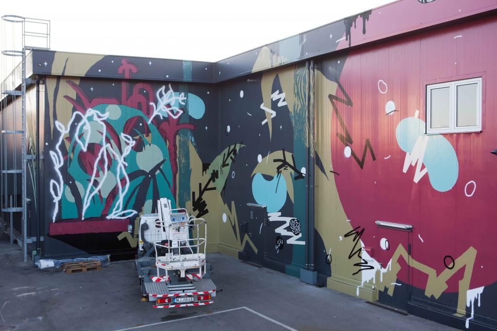 knarf-mafia-fresh-max-new-murals-near-vienna-09