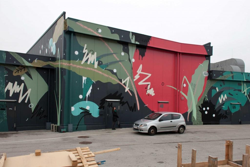 knarf-mafia-fresh-max-new-murals-near-vienna-10