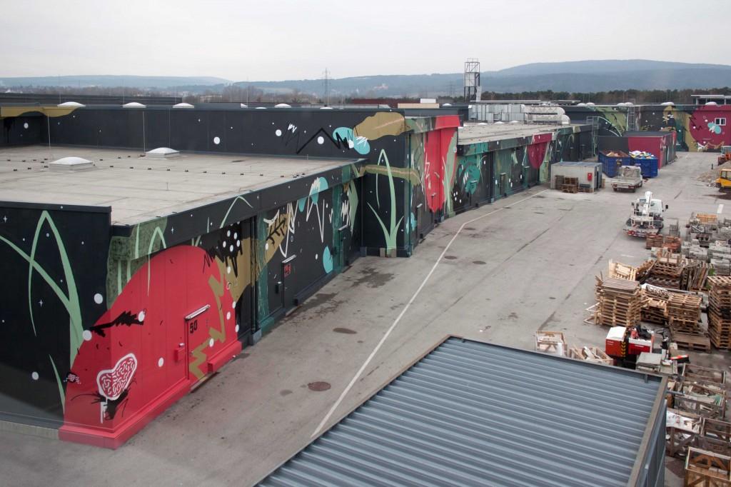 knarf-mafia-fresh-max-new-murals-near-vienna-11
