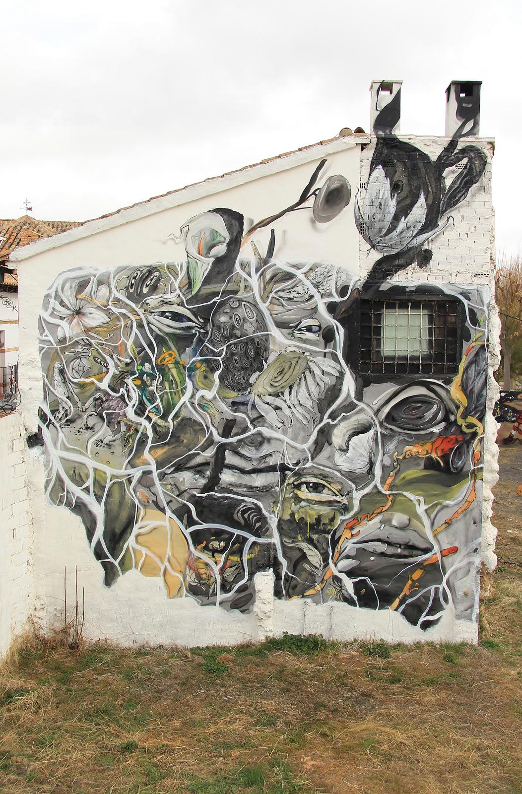 laguna-y-no-vuelvas-new-mural-in-almagro-02