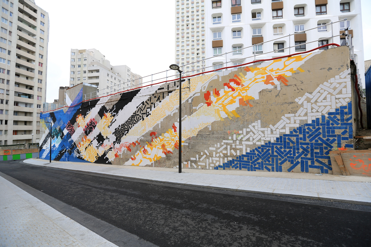 lek-sowat-philippe-baudelocque-new-mural-in-paris-01