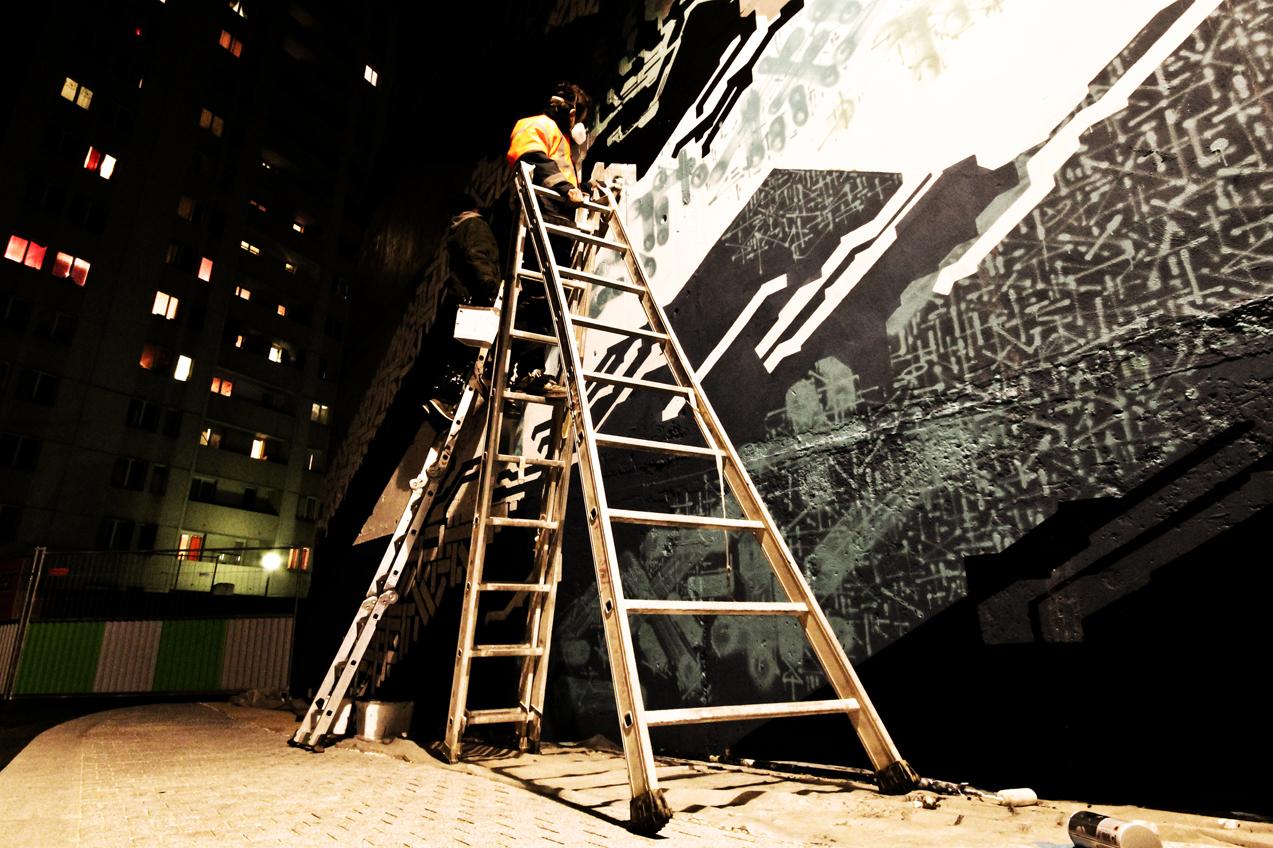 lek-sowat-philippe-baudelocque-new-mural-in-paris-02