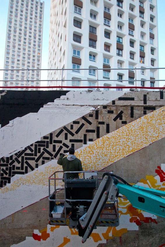lek-sowat-philippe-baudelocque-new-mural-in-paris-05