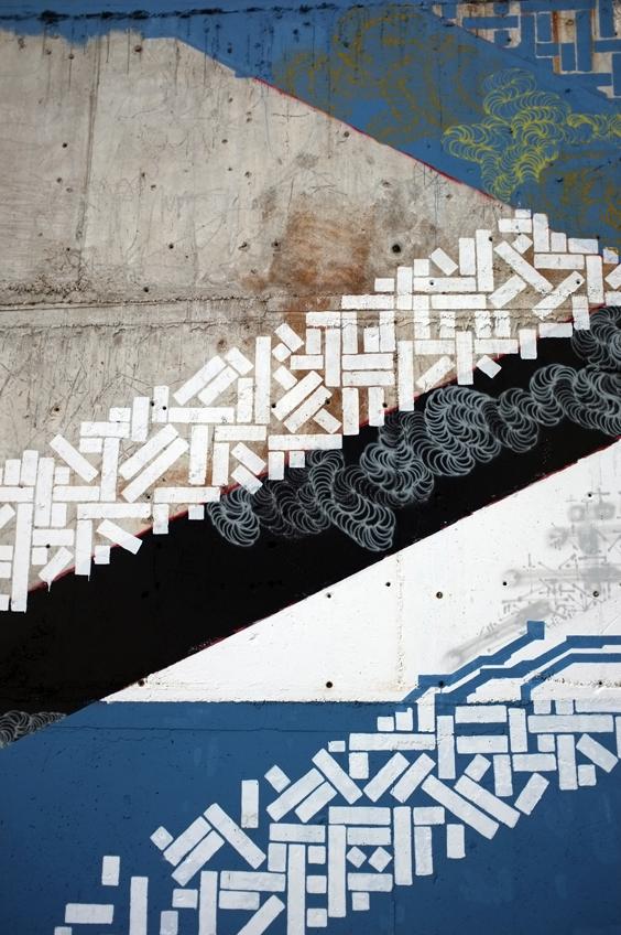 lek-sowat-philippe-baudelocque-new-mural-in-paris-08