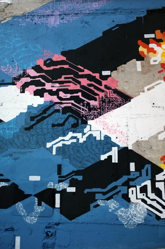 lek-sowat-philippe-baudelocque-new-mural-in-paris-09