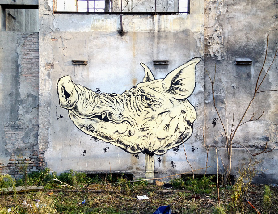 luca-zamoc-the-lord-of-the-flies-new-mural-01